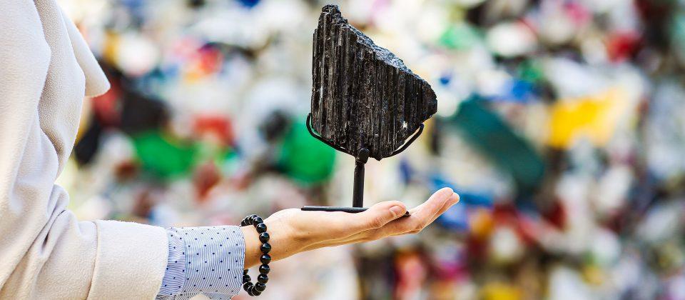 Skupina Plastic Union má   na kontě cenu za přínos pro životní prostředí